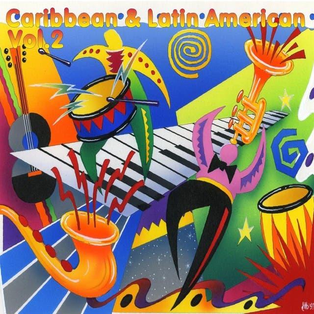Caribe Producers