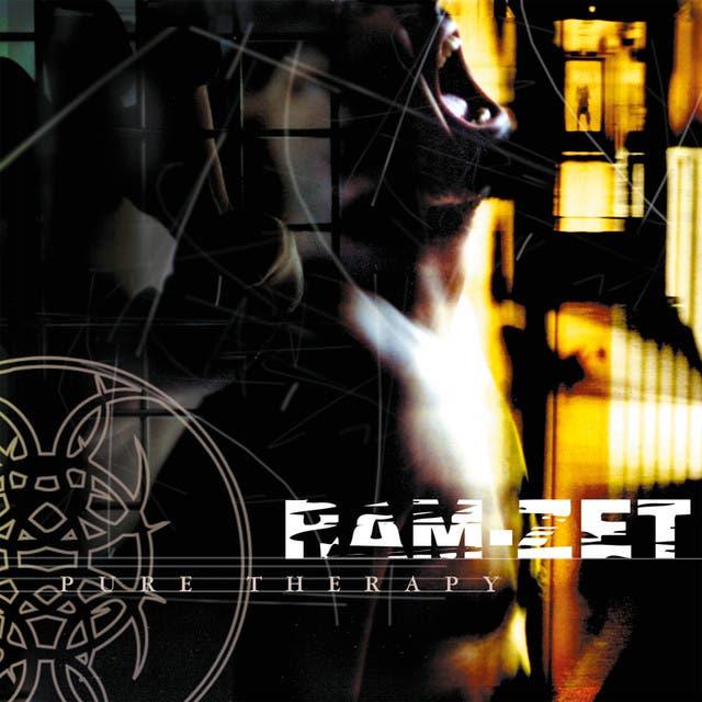 Ram-Zet image