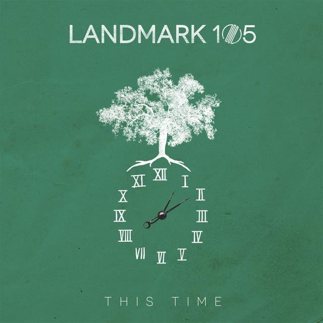Landmark 105