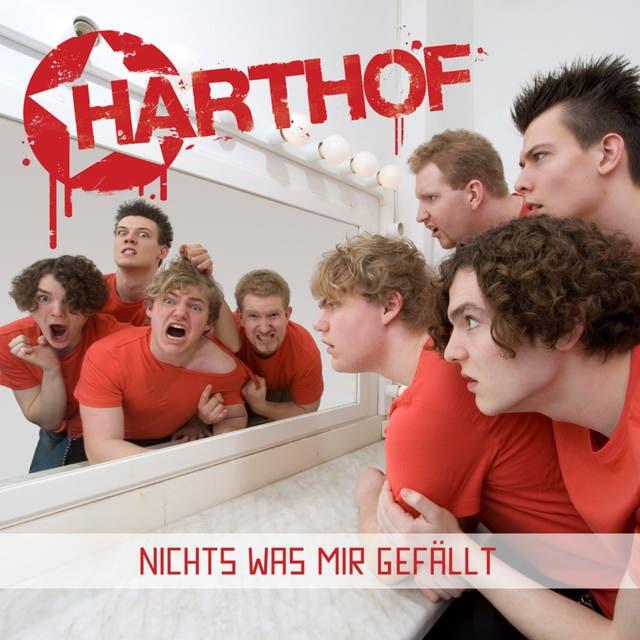 Harthof