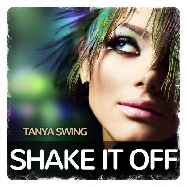 Tanya Swing