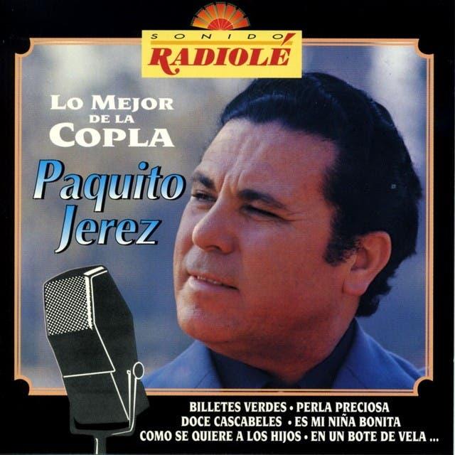 Paquito Jerez