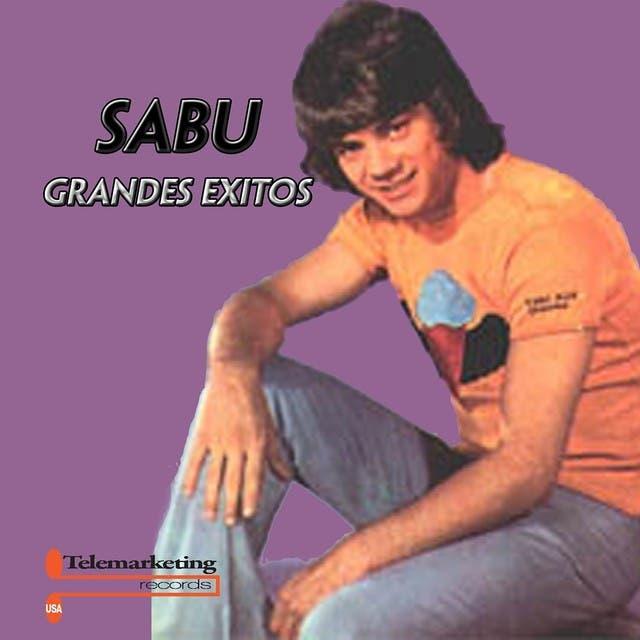 Sabu image