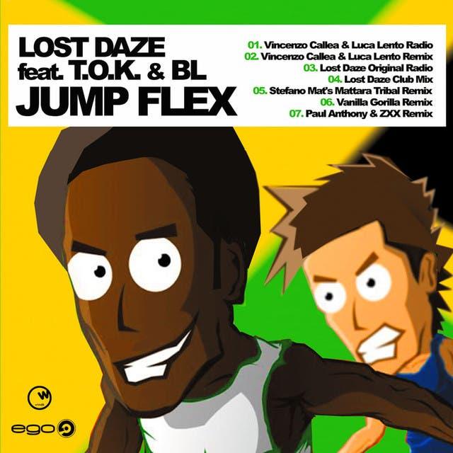 Jump Flex