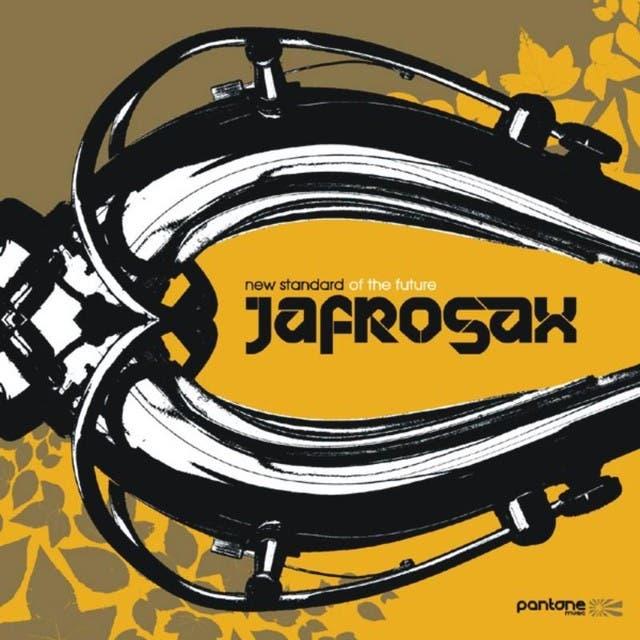 Jaffrosax