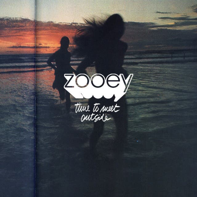 Zooey