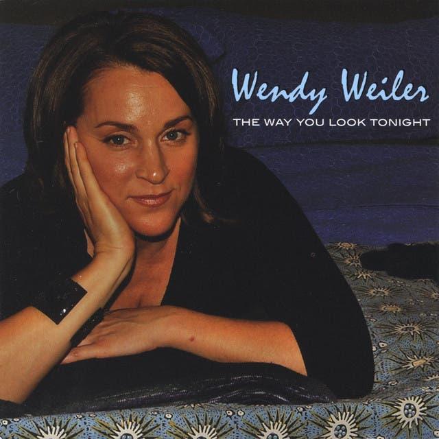 Wendy Weiler