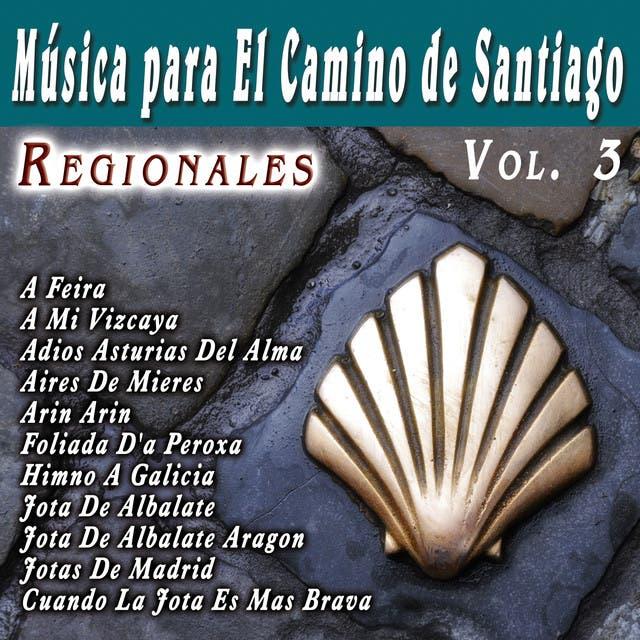 La Banda Regional