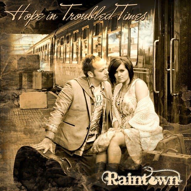 Raintown image