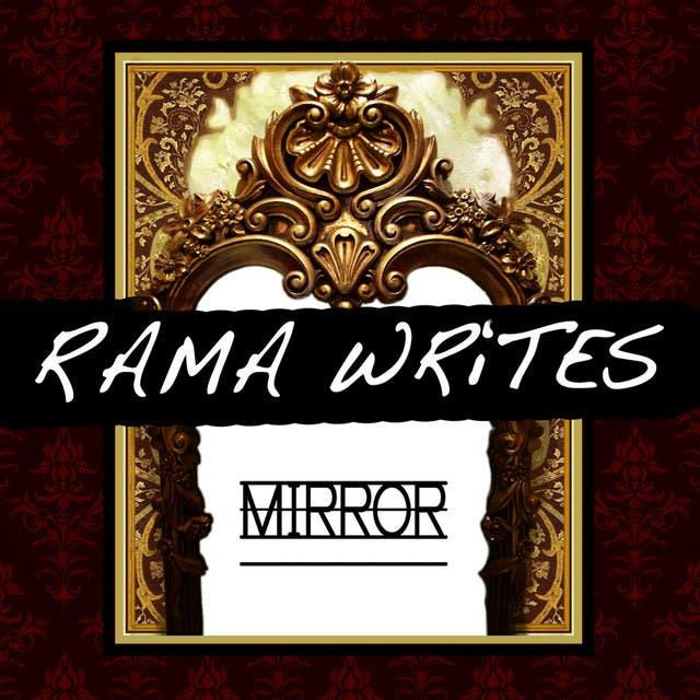 Rama Writes image