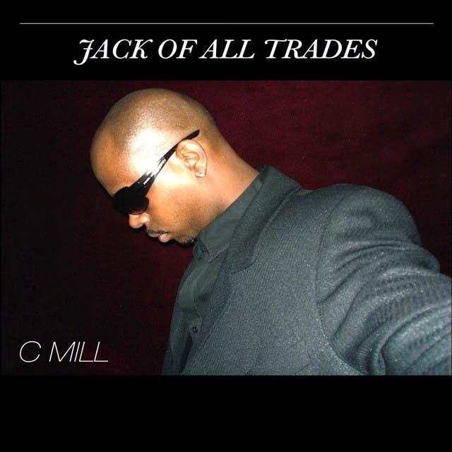 C Mill