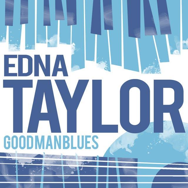 Edna Taylor