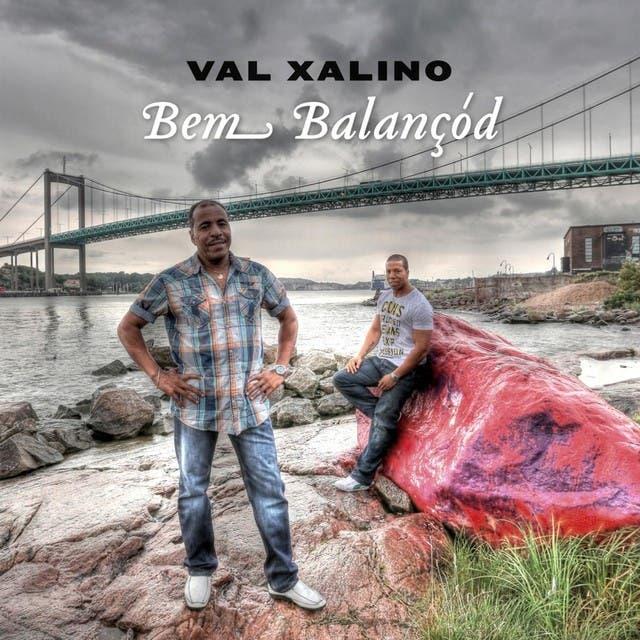 Val Xalino
