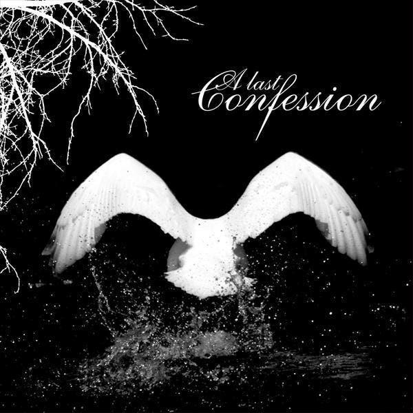 A Last Confession image