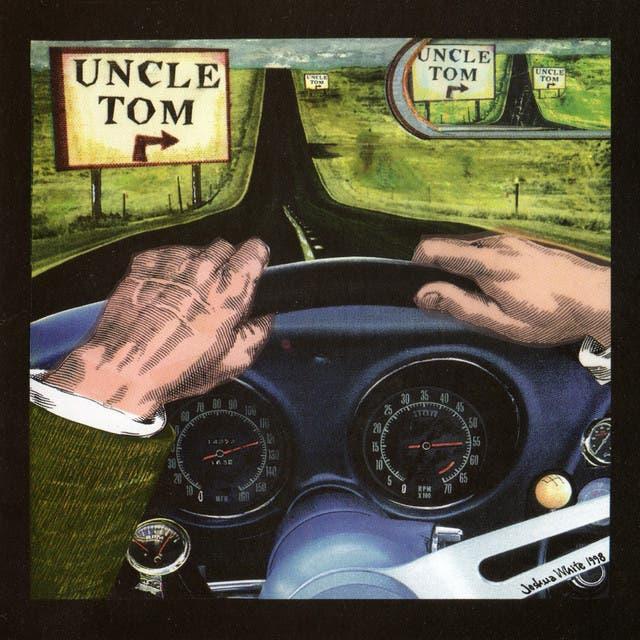 Uncle Tom image