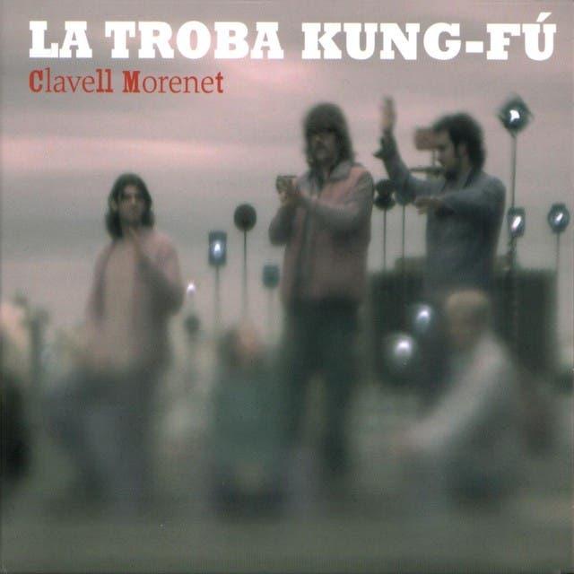 La Troba Kung-Fú