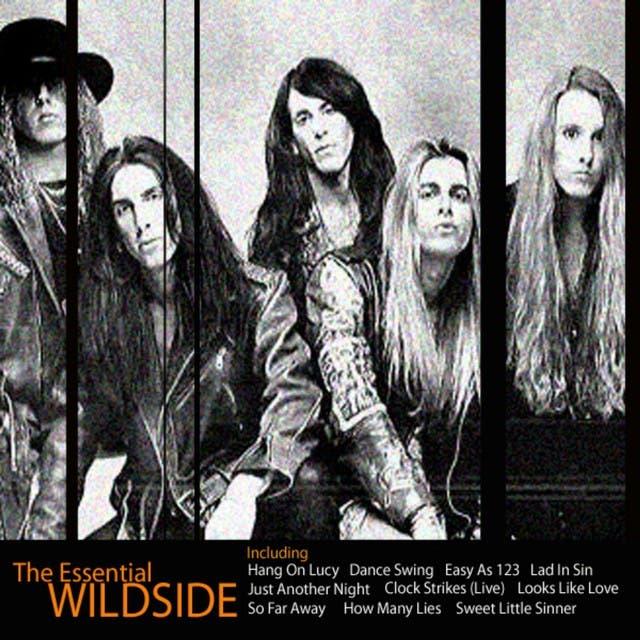 Wild*Side