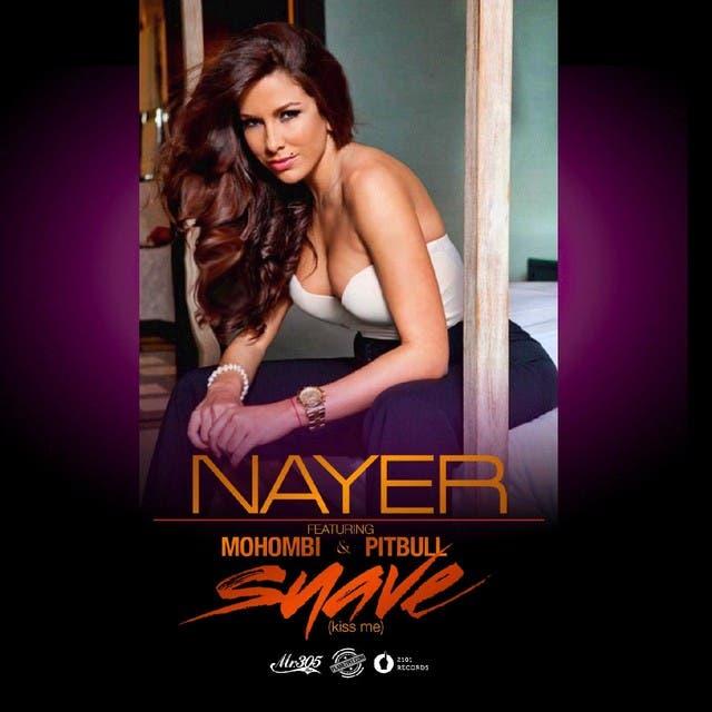 Nayer image