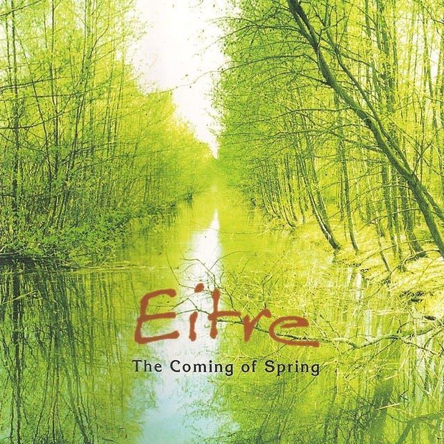 Eitre