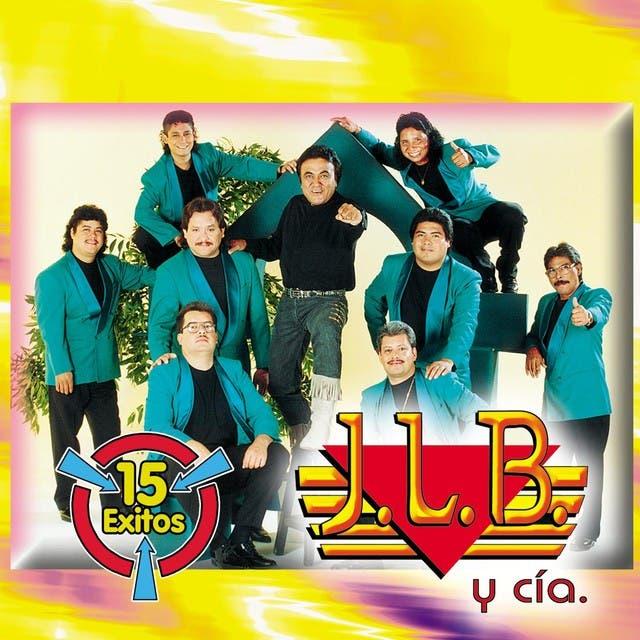 J.L.B. Y Cía image