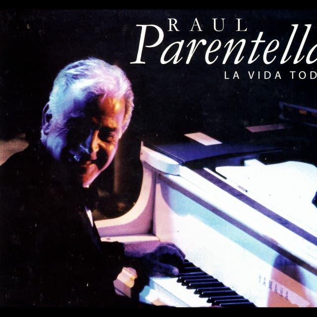 Raul Parentella