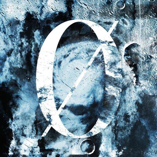 Ø (disambiguation)