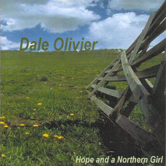 Dale Olivier