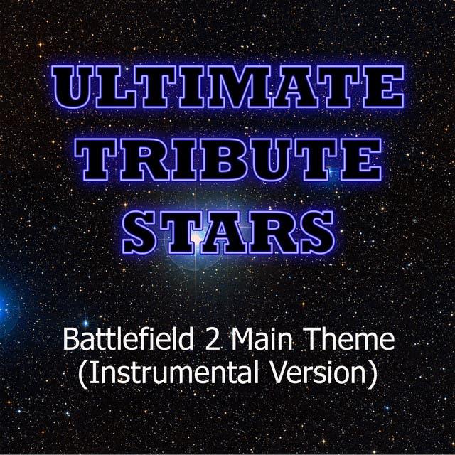 Battlefield 2 Main Theme (Instrumental Version)