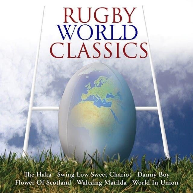 Rugby World Classics