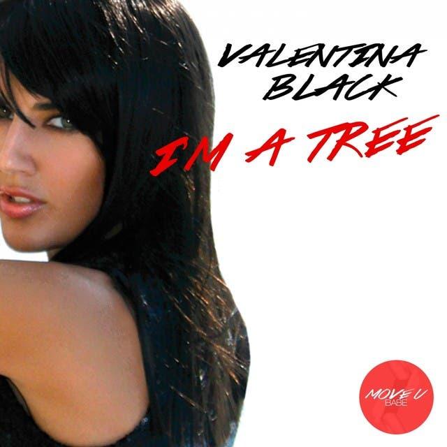 Valentina Black