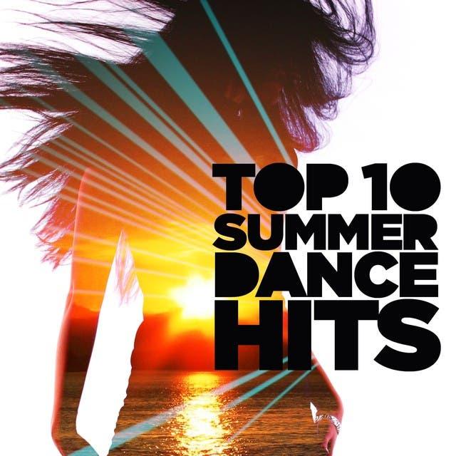 Top 10 Summer Dance Hits