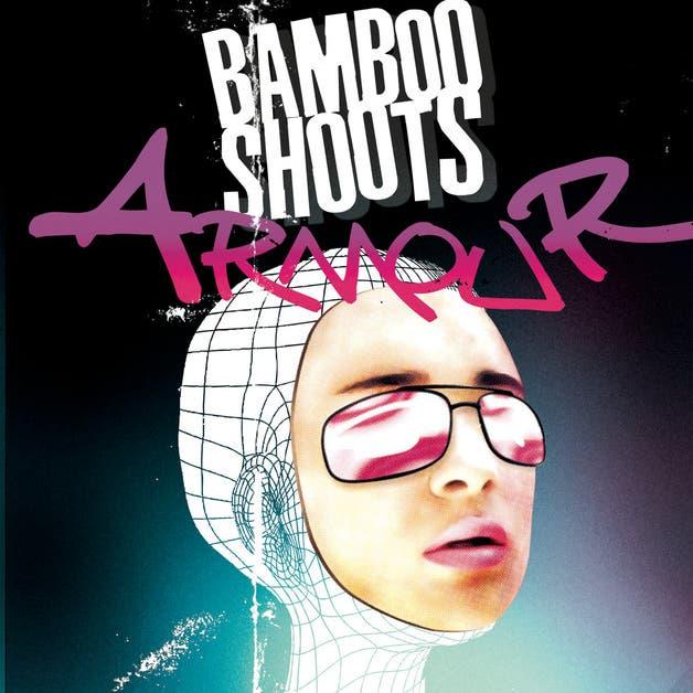 Bamboo Shoots image