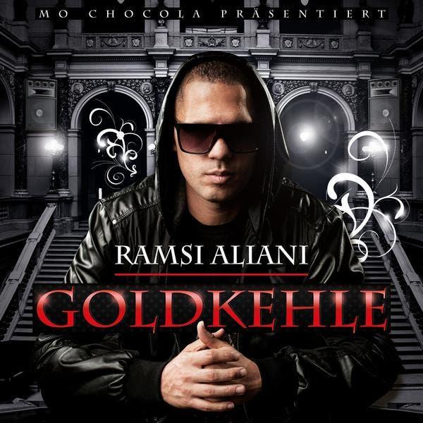 Ramsi Aliani image
