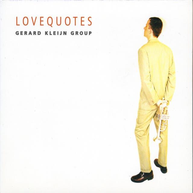 Gerard Kleijn Group