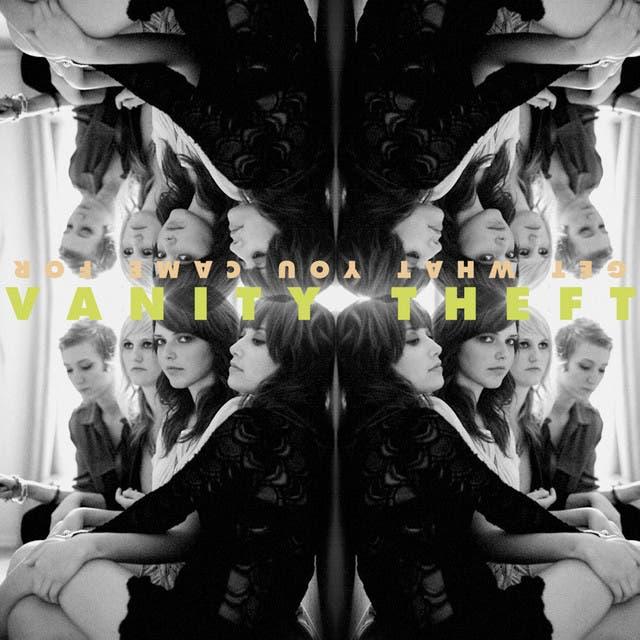 Vanity Theft