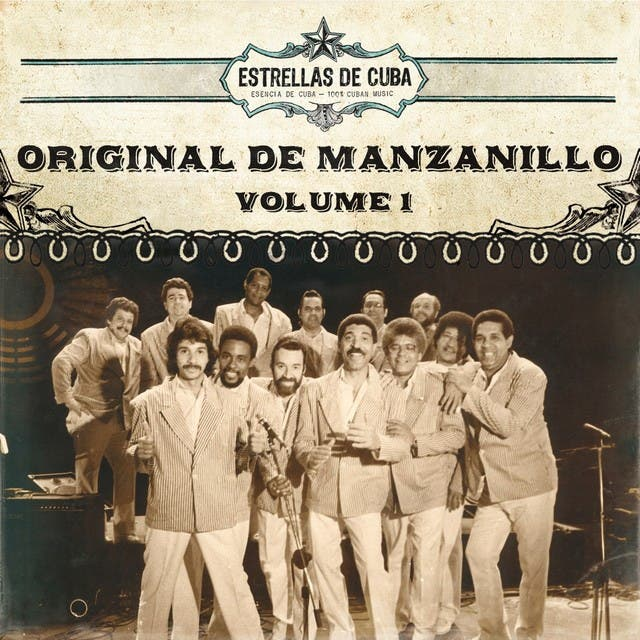 Original De Manzanillo