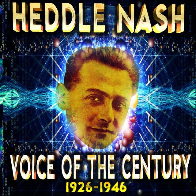 Heddle Nash
