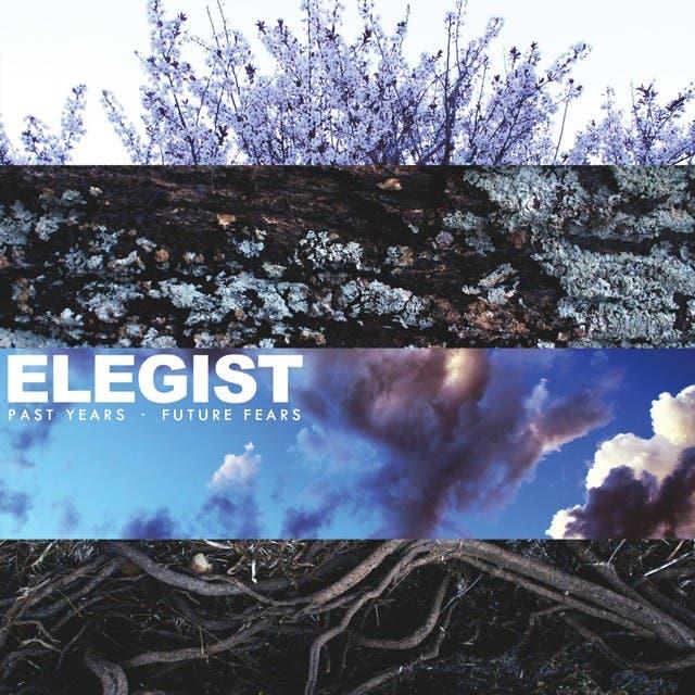 Elegist
