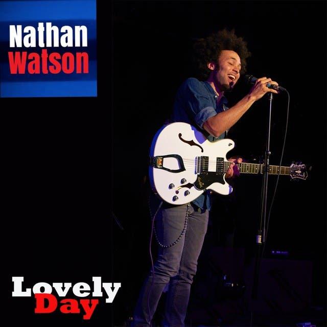 Nathan Watson