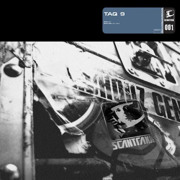 TAQ 9 image