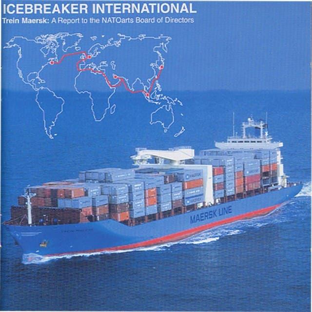 Icebreaker International