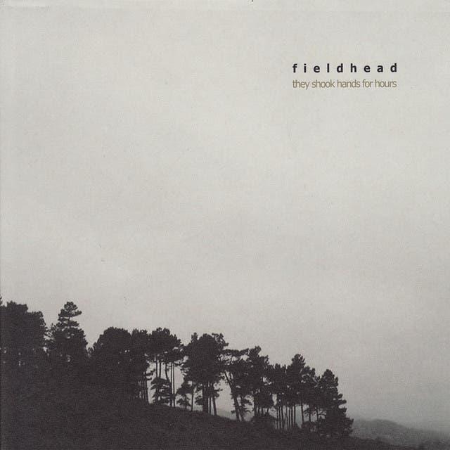 Fieldhead