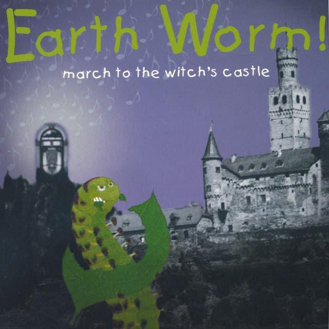 Earthworm!