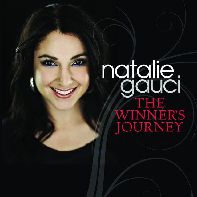 Natalie Gauci