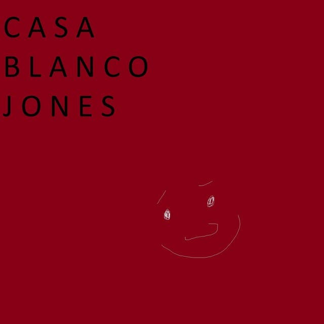Casablanco Jownez