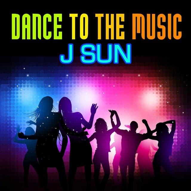 J-Sun
