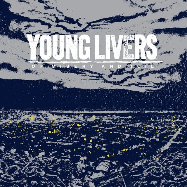 Young Livers
