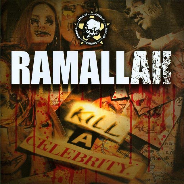 Ramallah image