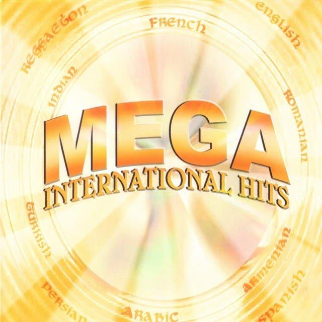 Mega International Hits