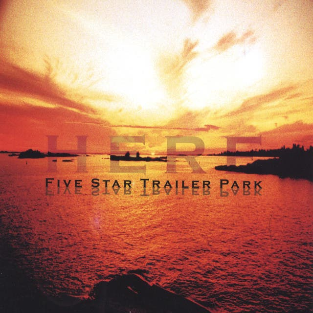 Five Star Trailer Park